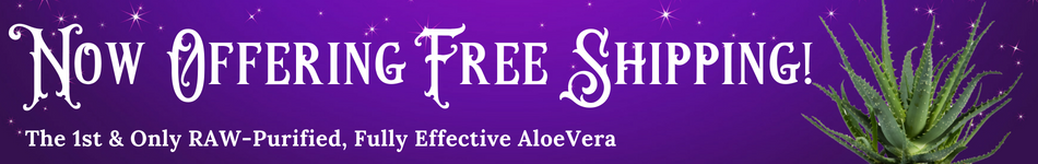 free-shipping-1-.png